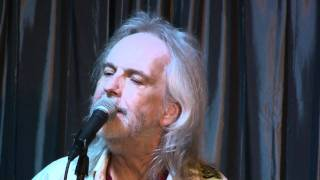 Gurf Morlix - If I Could Only Fly