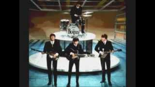 Sure To Fall(In Love With You)/The Beatles (cover) The Magic7