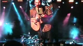 Dave Matthews Band - So Damn Lucky Alpine Valley 7-18-09
