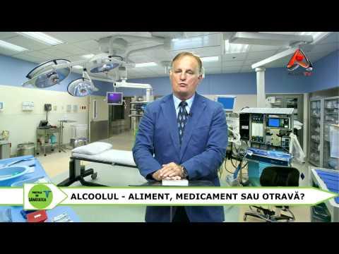 Medicamente pentru tratamentul articulațiilor la bătrânețe
