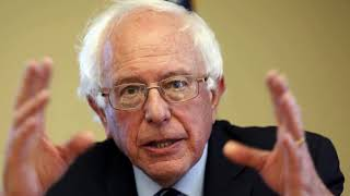 Sanders: What was Clinton doing to stop Russian meddling? | Kholo.pk