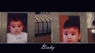 تحميل اغاني فوق جروحي - كليب مؤثر نوال الزغبي/ Nawal Al Zoghbi - Fawq Jrouhy MP3