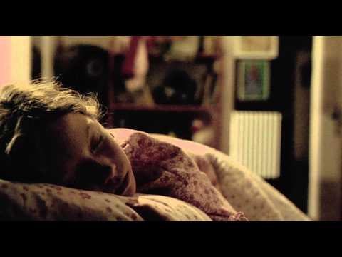 Mama (2008) dir. Andres & Barbara Muschietti   Cesar Zamora