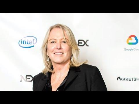 VIDEO: WIF 2017 Winner Susan Estes