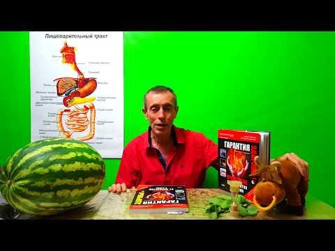 Обозначение инсулина в крови
