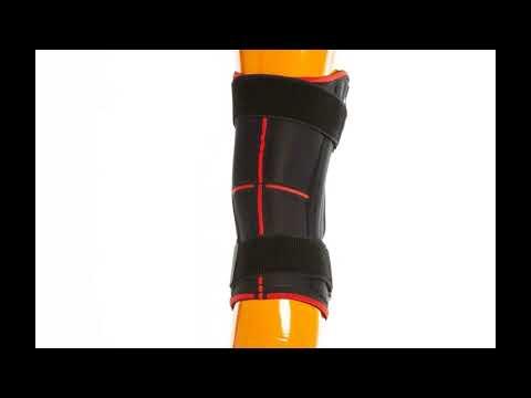 Gradul de artroză a articulațiilor