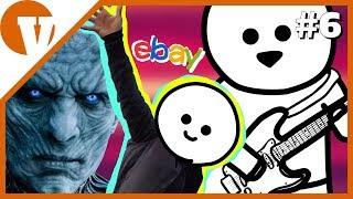 Az eBay legjava #6 - A marketing a lényeg!