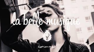 Mocki - Weekend (Jai Wolf Remix)