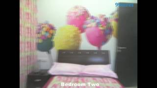 2 BHK, Resale  Residential Apartment in Selaiyur