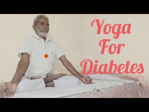 Terebentină unguent diabet