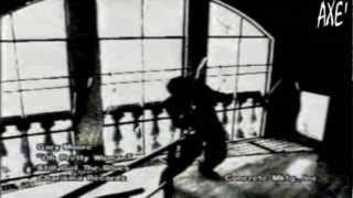 Gary Moore - Oh Pretty Woman [HD]