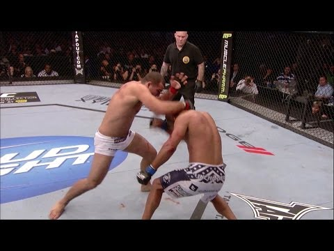 Fight News Now - UFC Fight Night: Shogun vs. Henderson 2, UFC 171 Aftermath & Nick Diaz on TUF 20