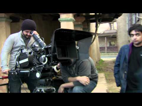 New York Film Academy Los Angeles at Universal Studios 35 mm ...