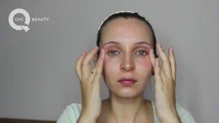 Make-up besonders gründlich entfernen