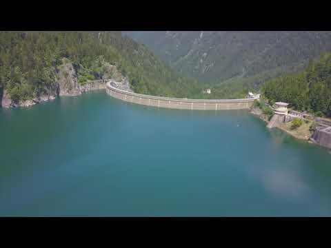 Video - Aprica Baita Val Belviso