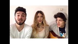 Can Yüce - Sanki Rüya Feat Tuğba Cinar, Umut Kumaş