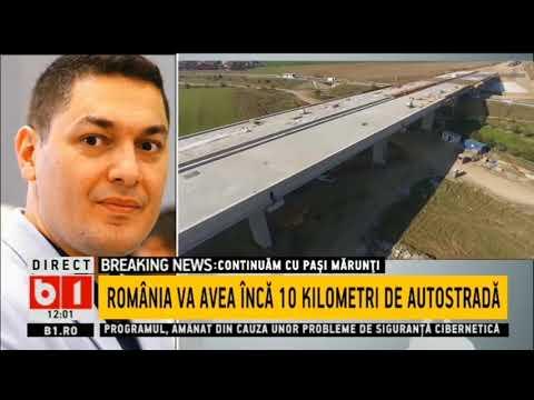 Femei singure din Cluj-Napoca care cauta barbati din București