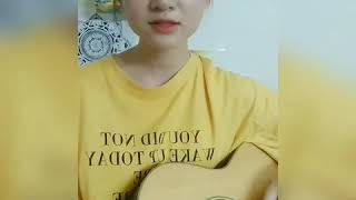 Đông tây- Lâm Tuấn Trình (东西) guitar cover