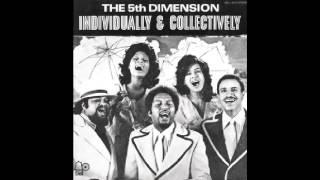 5th Dimension: Border Song