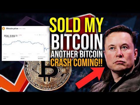 Készítsen bitcoin arany pénztárcáját
