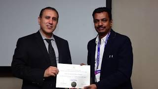 Rajesh Manickam CPSCM™, Director Global Strategic Sourcing, VMware