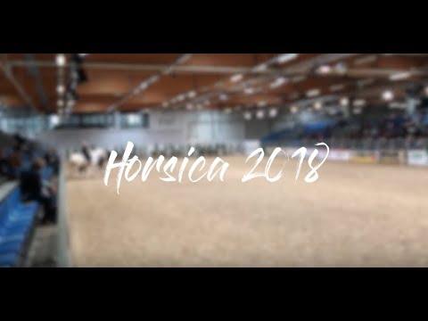 Horsica 2018