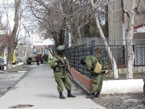 , title : 'День РЕФЕРЕНДУМА в Крыму 16 марта 2О14 года'