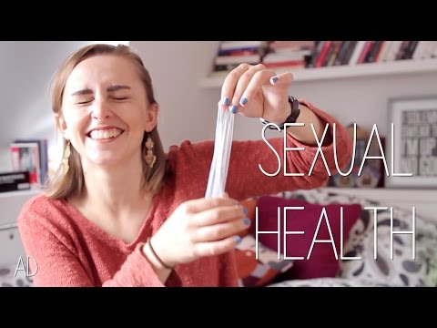 Appassionato online sex lesbian