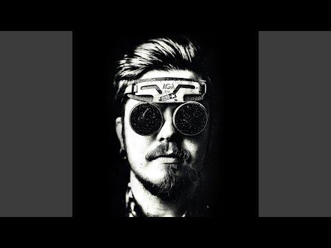 Summertime online metal music video by HEIKKI RUOKANGAS