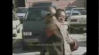 2Pac - Crooked Nigga Too (Remix)