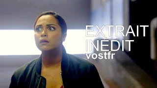 Sneak Peek #1 6x04 VOSTFR