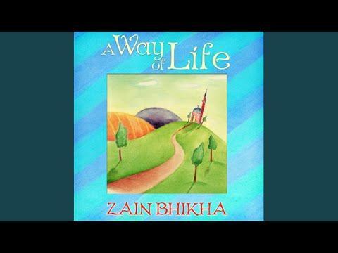 Turn to Allah (feat. Salma Vallee & Muhammad Bhikha)