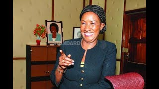 GOOD DEAL: What the lowest paid teacher will get after salary review by TSC