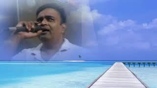Chal prem nagar jayega batla o tangewale   - YouTube