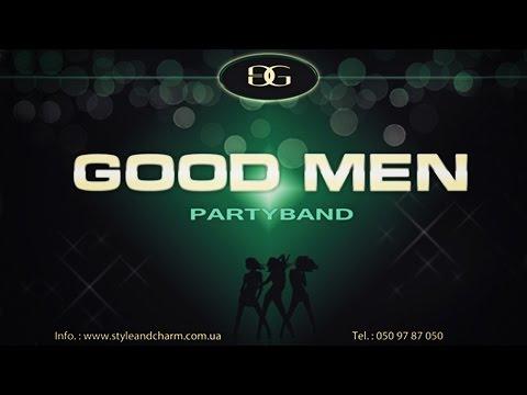 Goodmen, відео 4