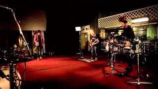 Bring Me The Horizon   Throne Live At Maida Vale