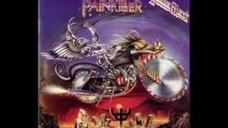 Pain Killer - Judas Priest
