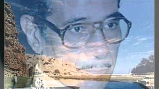 تحميل اغاني مجانا يوم وارتاح...غناء عادل مأمون....مع تحياتى محمد المرسي