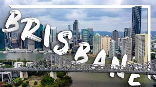 13 THINGS TO DO IN BRISBANE AUSTRALIA