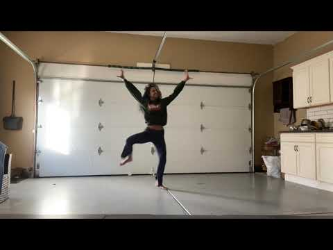 Here is an example of a more energetic style of bhangra