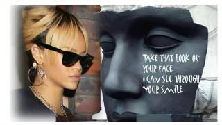 Take that look off your face - Elaine Page pp Marcello RIHANNA