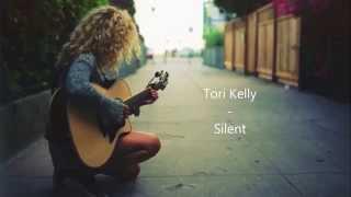 Tori Kelly - Silent Lyric Video - Video Youtube
