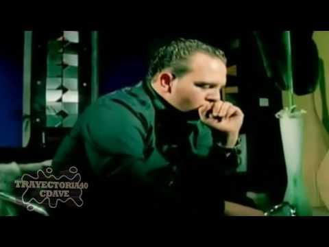 La Última Risa - Baby Rasta (Video)