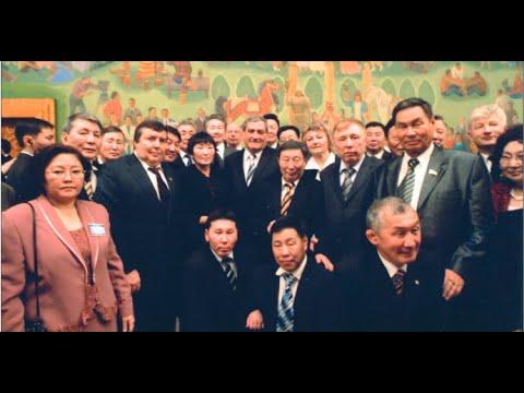 МНЕНИЕ ШТЫРОВА: Что отличает якутян от жителей других регионов