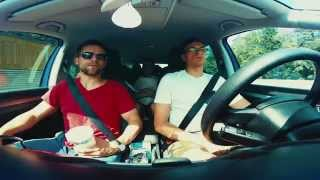 Quebonafide - Trip (prod. Teken)