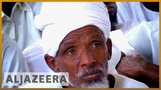 Sudan - Fight for the soul of the North (Part 1/2)