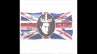 Johnny Rotten's still my hero.mp4 by Bard of Ely