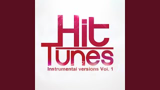 Provided to YouTube by The Orchard Enterprises Bartender (Instrumental Karaoke) (Originally Performed by Lady Antebellum) · Hit Tunes Bartender (Instrumental...
