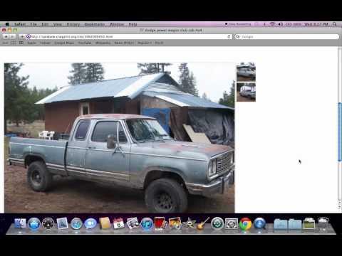 craigslist cars you like auto. Black Bedroom Furniture Sets. Home Design Ideas