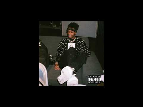 """Metro Boomin - """"No Complaints"""" feat. Offset & Drake [Official Audio]"""
